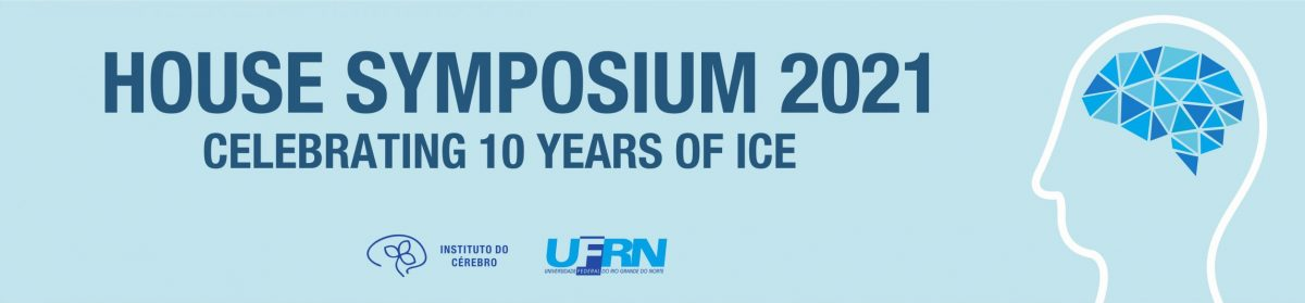2021 House Symposium | May 27th and 28th