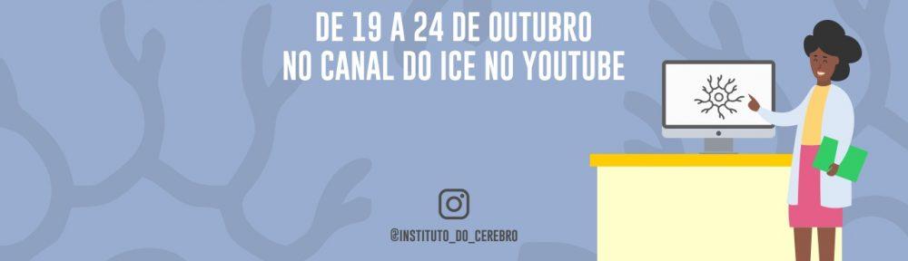 10ª SEMANA DO CÉREBRO